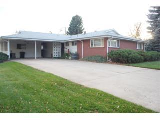 2590 Hawthorn Avenue, Boulder, CO 80304 (#8217233) :: The Peak Properties Group