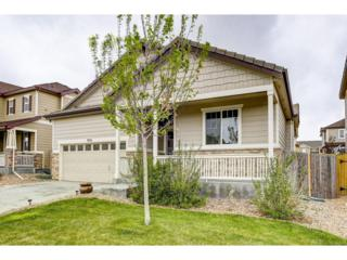 9751 Mobile Street, Commerce City, CO 80022 (MLS #8223229) :: 8z Real Estate