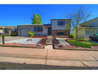 17832 E Purdue Place, Aurora, CO 80013 (MLS #8226922) :: 8z Real Estate