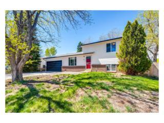 2919 S Winston Street, Aurora, CO 80013 (MLS #8237326) :: 8z Real Estate