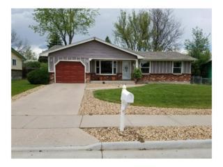 7639 Pierce Street, Arvada, CO 80003 (MLS #8242806) :: 8z Real Estate