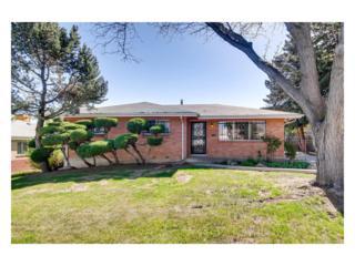 5460 Bryant Street, Denver, CO 80221 (MLS #8245727) :: 8z Real Estate