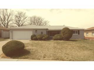 4665 Reed Street, Wheat Ridge, CO 80033 (#8252898) :: The Peak Properties Group