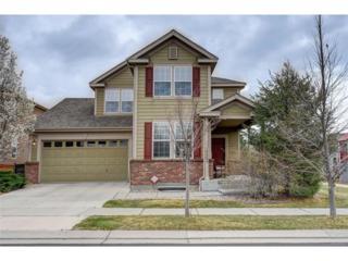 17584 E 99th Avenue, Commerce City, CO 80022 (MLS #8254318) :: 8z Real Estate