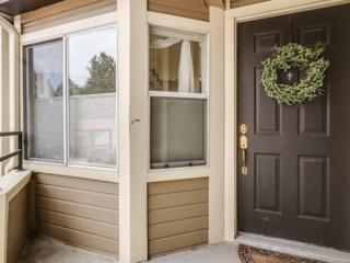 6001 S Yosemite Street B202, Greenwood Village, CO 80111 (MLS #8259617) :: 8z Real Estate