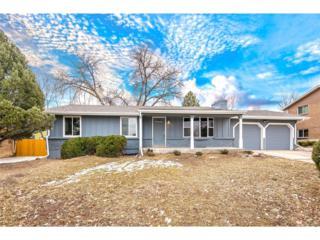 7812 Webster Way, Arvada, CO 80003 (MLS #8279846) :: 8z Real Estate