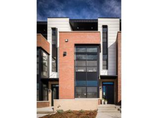 6845 E Lowry Boulevard, Denver, CO 80230 (#8342426) :: Thrive Real Estate Group