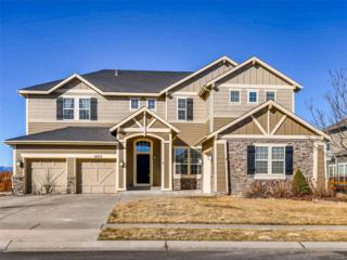 14753 Snowcrest Drive, Broomfield, CO 80023 (#8346318) :: The Peak Properties Group