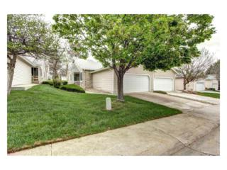 47 Canongate Lane, Highlands Ranch, CO 80130 (MLS #8366711) :: 8z Real Estate