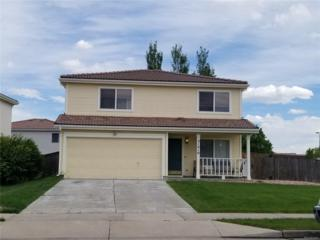 21410 E 42nd Avenue, Denver, CO 80249 (MLS #8372149) :: 8z Real Estate