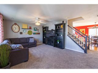 4644 S Swadley Way, Morrison, CO 80465 (MLS #8394314) :: 8z Real Estate