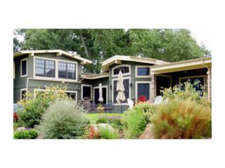 8606 Elgin Drive, Lafayette, CO 80026 (MLS #8406770) :: 8z Real Estate