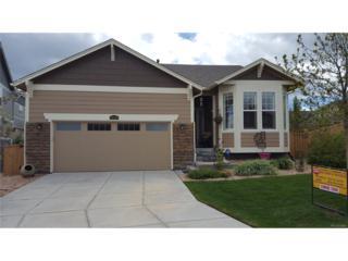 24248 E Brandt Avenue, Aurora, CO 80016 (MLS #8452371) :: 8z Real Estate