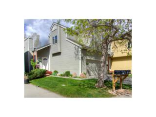 5543 Stonewall Place, Boulder, CO 80303 (#8456917) :: The Peak Properties Group