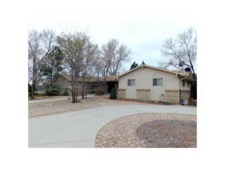 6695 S Carson Street, Centennial, CO 80111 (MLS #8476199) :: 8z Real Estate