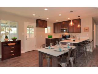 640 E 83rd Drive, Denver, CO 80229 (MLS #8482723) :: 8z Real Estate