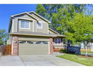 1350 W 133rd Circle, Westminster, CO 80234 (MLS #8491578) :: 8z Real Estate