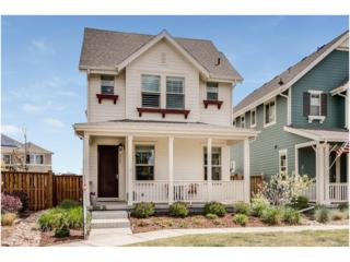 8765 E 49th Place, Denver, CO 80238 (#8491930) :: Thrive Real Estate Group
