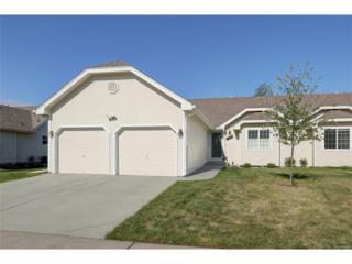 623 Moose Court, Loveland, CO 80537 (MLS #8501614) :: 8z Real Estate