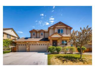 5341 Royal Pine Street, Brighton, CO 80601 (MLS #8522500) :: 8z Real Estate