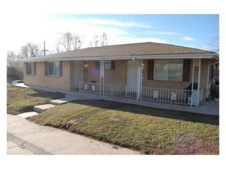 996-998 Linley Court, Denver, CO 80204 (MLS #8530159) :: 8z Real Estate