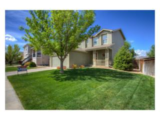 971 Quail Circle, Brighton, CO 80601 (MLS #8543158) :: 8z Real Estate