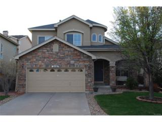 2516 S Flanders Court, Aurora, CO 80013 (MLS #8550557) :: 8z Real Estate