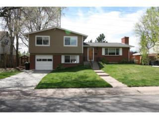 6320 E Asbury Avenue, Denver, CO 80224 (MLS #8557940) :: 8z Real Estate