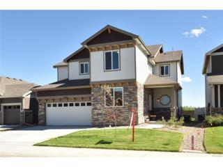 2840 Pictor Street, Loveland, CO 80537 (#8561857) :: Thrive Real Estate Group