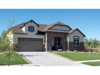 2252 Front Range Court, Erie, CO 80516 (MLS #8569417) :: 8z Real Estate