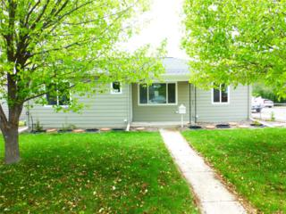 2095 Ingalls Street, Edgewater, CO 80214 (MLS #8576273) :: 8z Real Estate