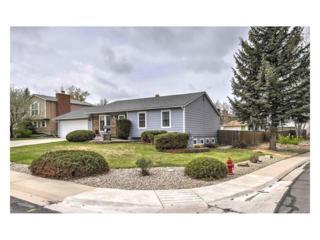 9593 Everett Court, Westminster, CO 80021 (MLS #8622631) :: 8z Real Estate