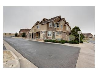 23535 E Platte Drive D, Aurora, CO 80016 (#8640740) :: Thrive Real Estate Group