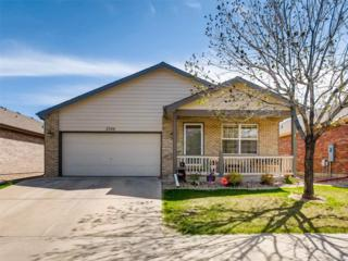 3584 W 20th Street Road, Greeley, CO 80634 (MLS #8664807) :: 8z Real Estate