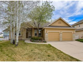 5550 Moon Lake Court, Loveland, CO 80537 (MLS #8670804) :: 8z Real Estate