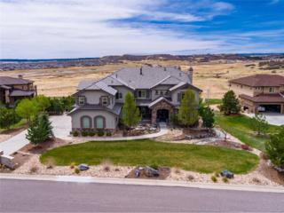 4749 Desperado Way, Parker, CO 80134 (MLS #8704075) :: 8z Real Estate