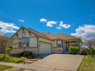 7855 S Zante Court, Aurora, CO 80016 (MLS #8743237) :: 8z Real Estate