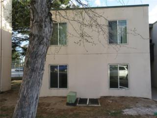 9700 E Iliff Avenue K131, Denver, CO 80231 (MLS #8750177) :: 8z Real Estate
