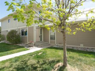 1225 S Oneida Street #178, Denver, CO 80224 (MLS #8775751) :: 8z Real Estate
