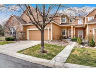 6054 W Utah Lane, Lakewood, CO 80232 (#8799179) :: Thrive Real Estate Group