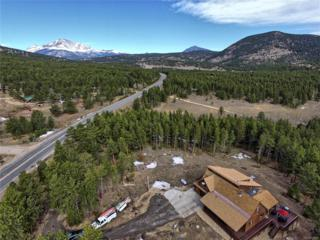 18599 State Highway 7, Lyons, CO 80540 (MLS #8822792) :: 8z Real Estate