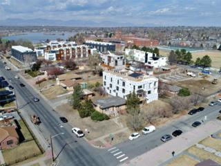 1703 Julian Street, Denver, CO 80204 (#8835379) :: Thrive Real Estate Group