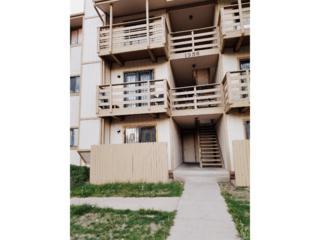 1358 S Irving Street #8, Denver, CO 80219 (MLS #8911537) :: 8z Real Estate