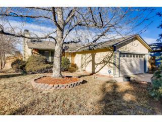 3563 S Memphis Way, Aurora, CO 80013 (#8921118) :: The Peak Properties Group