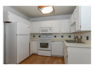 750 S Alton Way 7B, Denver, CO 80247 (#8948290) :: Thrive Real Estate Group