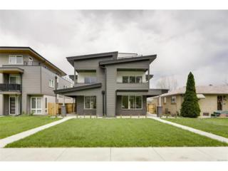 2060 Irving Street, Denver, CO 80211 (#8950157) :: Thrive Real Estate Group