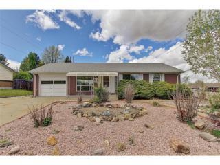 8387 Mitze Drive, Denver, CO 80221 (MLS #8955299) :: 8z Real Estate