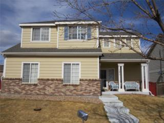 171 Golden Eagle Parkway, Brighton, CO 80601 (#8969450) :: The Peak Properties Group