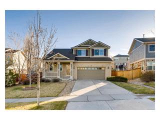 4835 S Eaton Park Way, Aurora, CO 80016 (#8977989) :: The Peak Properties Group