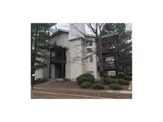 17473 E Mansfield Avenue 113WR, Aurora, CO 80013 (MLS #9030968) :: 8z Real Estate